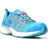 Shoes - Blue - Ryka Sneakers
