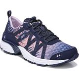 Hydro Sport Aquas Shoes - Blue - Ryka Sneakers