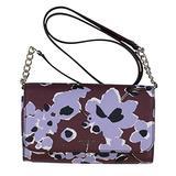 Kate Spade Small Flap Crossbody Bag