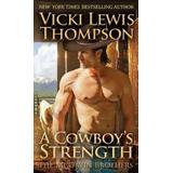 A Cowboy's Strength
