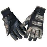 Rocky Men's Stratum Insulated Glove Multi L Polyester