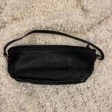 Gucci Bags   Black Gucci Bag. Shoulder Bag.   Color: Black   Size: Shoulder Bag