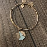 Disney Jewelry   Alex And Ani - Disney   Color: Silver   Size: Os