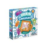 Blue Orange Games Brain Connect Family Game