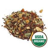 Hibiscus Heaven Tea Organic