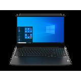 Lenovo IdeaPad 3i Gaming Laptop - Intel Core i7 Processor (2.60 GHz) - NVIDIA GTX 1650 - 512GB SSD - 8GB RAM