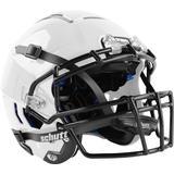 Schutt F7 LX1 Youth Football Helmet White
