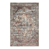 Dempsey Hand-knotted Area Rug - 9' x 12' - Frontgate
