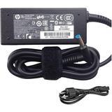 HP 45W Smart AC Adapter H6Y88AA#ABA