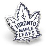Toronto Maple Leafs Team Lapel Pin