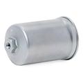 MANN-FILTER Kraftstofffilter WK 8152 Leitungsfilter,Spritfilter NEW HOLLAND,TM