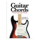 Sterling Entertainment Books - Guitar Chords: 150 Essential Guitar Chords