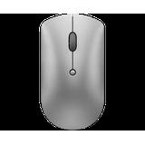 Lenovo 600 Bluetooth Silent Mouse