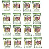 Touch of ECO Organic & Natural All Purpose Plant Food Growing kit, Size 6.0 H x 5.0 W x 3.0 D in | Wayfair 6003-16