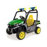 TOMY Toy Cars and Trucks - John Deere BA Toy