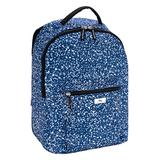 SCOUT Bags Backpacks - Blue Betty Pack Leader Backpack