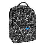 SCOUT Bags Backpacks - Black Veronica Pack Leader Backpack