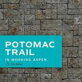 Evolve Stone Potomac Trail MA Fire Rated Flat Stone Veneer (14.25 sq. ft. per Box)