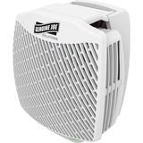 Genuine Joe Air Freshener Dispenser System, Size 6.61 H x 8.54 W x 13.27 D in | Wayfair 99659