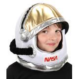 elope Masks and Headgear - Space Plush Helmet