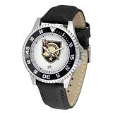 """""""White Army Black Knights Competitor Watch"""""""