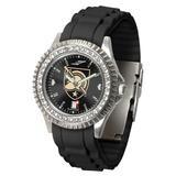 """Women's Black Army Knights New Sparkle Watch"""