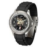 Women's Black Army Knights New Sparkle Watch