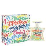 Brooklyn For Men By Bond No. 9 Eau De Parfum Spray (unisex) 1.7 Oz