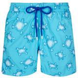 Limited Edition - Blue - Vilebrequin Beachwear