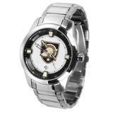 White Army Black Knights New Titan Watch