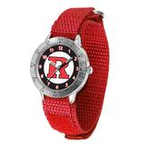 """""""Youth Rutgers Scarlet Knights New Tailgater Watch"""""""