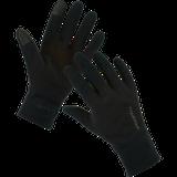 Merrell GORE-TEX� Fleece Lined Glove, Size: L, Black