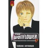 The Wallflower: Yamatonadeshiko Shichihenge, Volume 27