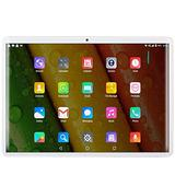 Android 7.0 Tablet Pc 10.1 Inch 1GB+32GB Tablets PC