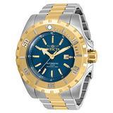 Invicta Pro Diver Automatic Watch 30502