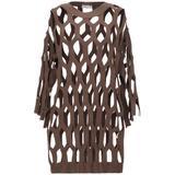 Jumper - Black - Sonia Rykiel Knitwear