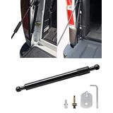 BlubForst Ford F150 Tailgate Assist Shock 2004-2014 F-150 Truck Tailgate Lift Support Strut Accessories