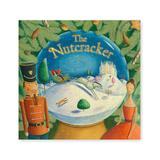 Penguin Picture Books - The Nutcracker Hardcover