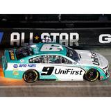 """""""Action Racing Chase Elliott 2020 NASCAR All-Star Race Winner 1:24 Elite Die-Cast Car"""""""