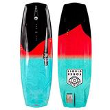 Liquid Force Trip Wakeboard 2020-135cm