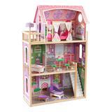 KidKraft Dollhouses - Ava Dollhouse
