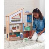 KidKraft Dollhouses - Hazel Dollhouse