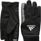 Adidas Accessories | Adidas Awp Voyager Gloves | Color: Black/Gray | Size: Ml