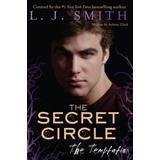 The Secret Circle: The Temptation