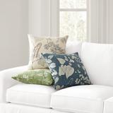 Becca Pillow Cloud - Ballard Designs