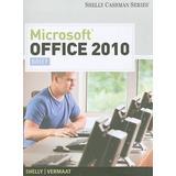 Microsoft Office 2010, Brief
