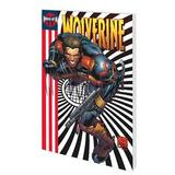 House of M: World of M, Featuring Wolverine