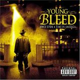 Once Upon a Time in Amedica by YOUNG BLEED (2007-09-11)