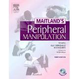 Maitland's Peripheral Manipulation, 4e