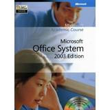 Microsoft Office System 2003
